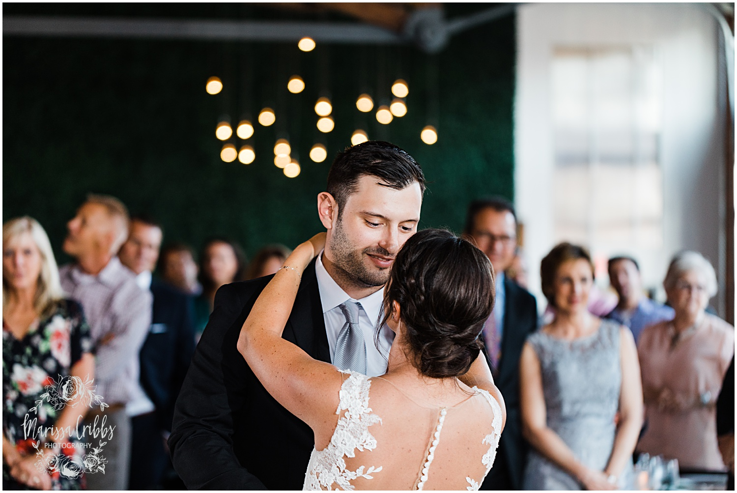 KELLY & MITCH MARRIED BLOG | MARISSA CRIBBS PHOTOGRAPHY | THE EVERLY EVENT SPACE_8903.jpg
