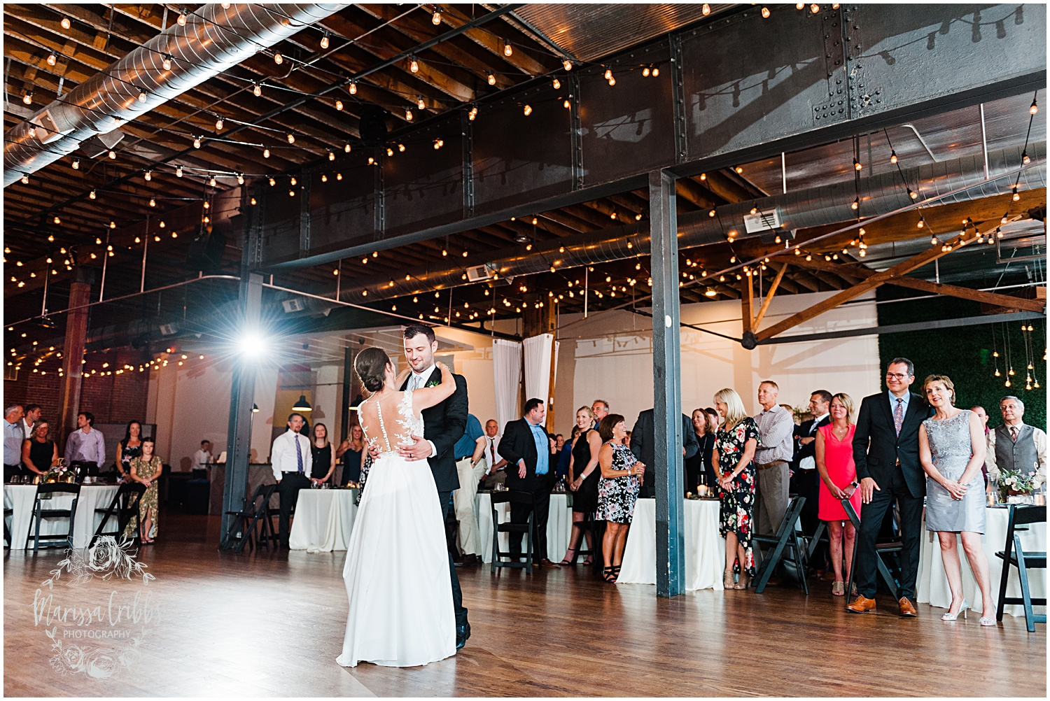 KELLY & MITCH MARRIED BLOG | MARISSA CRIBBS PHOTOGRAPHY | THE EVERLY EVENT SPACE_8905.jpg