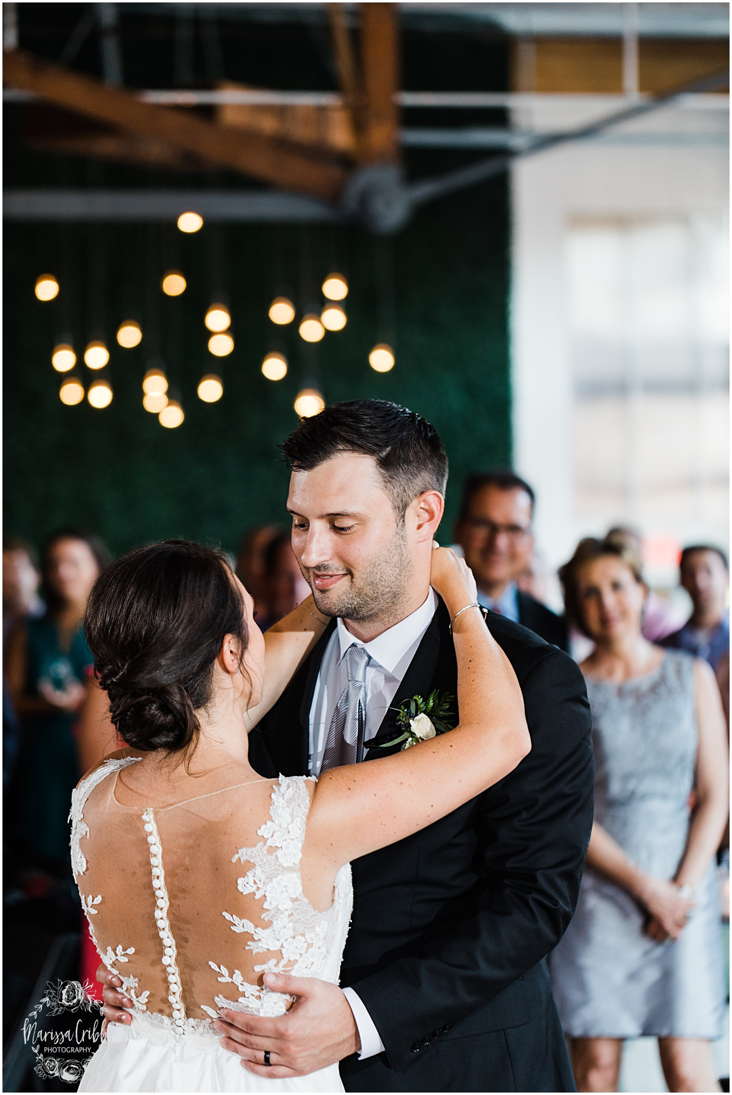 KELLY & MITCH MARRIED BLOG | MARISSA CRIBBS PHOTOGRAPHY | THE EVERLY EVENT SPACE_8904.jpg