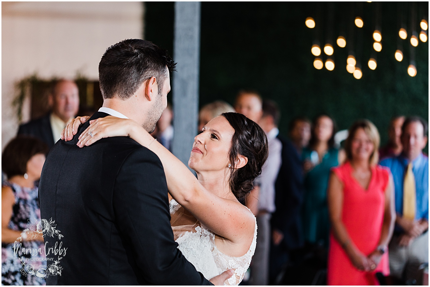 KELLY & MITCH MARRIED BLOG | MARISSA CRIBBS PHOTOGRAPHY | THE EVERLY EVENT SPACE_8906.jpg