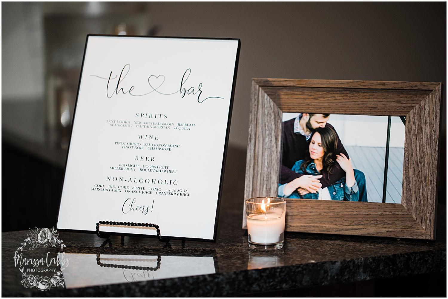 KELLY & MITCH MARRIED BLOG | MARISSA CRIBBS PHOTOGRAPHY | THE EVERLY EVENT SPACE_8909.jpg