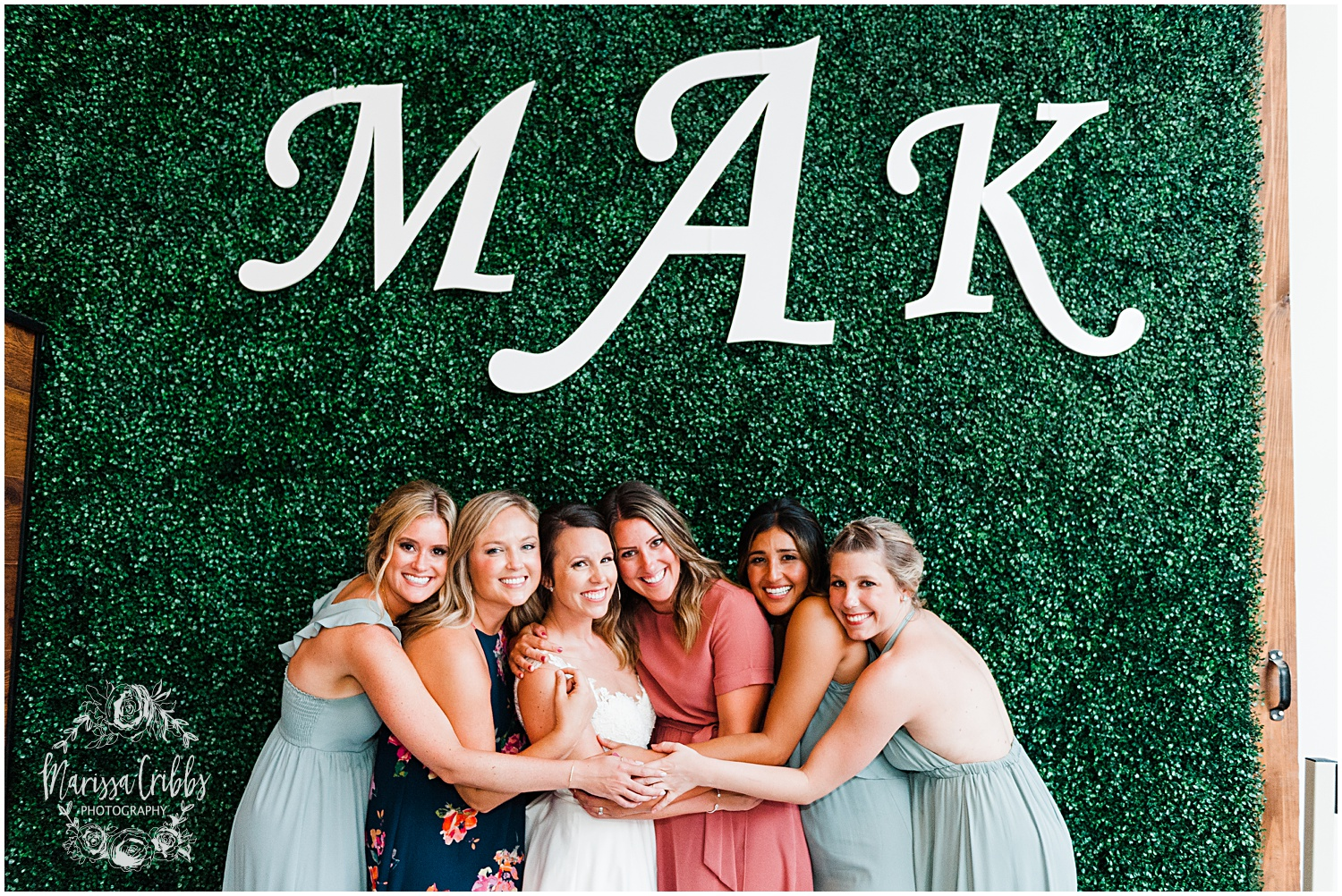 KELLY & MITCH MARRIED BLOG | MARISSA CRIBBS PHOTOGRAPHY | THE EVERLY EVENT SPACE_8908.jpg