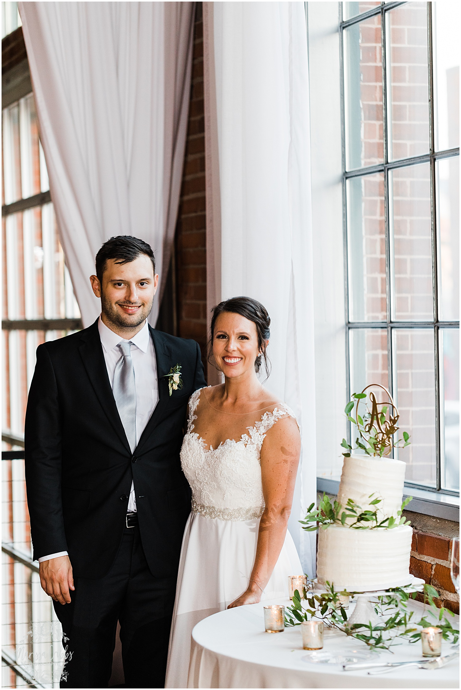 KELLY & MITCH MARRIED BLOG | MARISSA CRIBBS PHOTOGRAPHY | THE EVERLY EVENT SPACE_8911.jpg