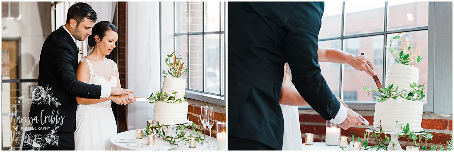 KELLY & MITCH MARRIED BLOG | MARISSA CRIBBS PHOTOGRAPHY | THE EVERLY EVENT SPACE_8912.jpg