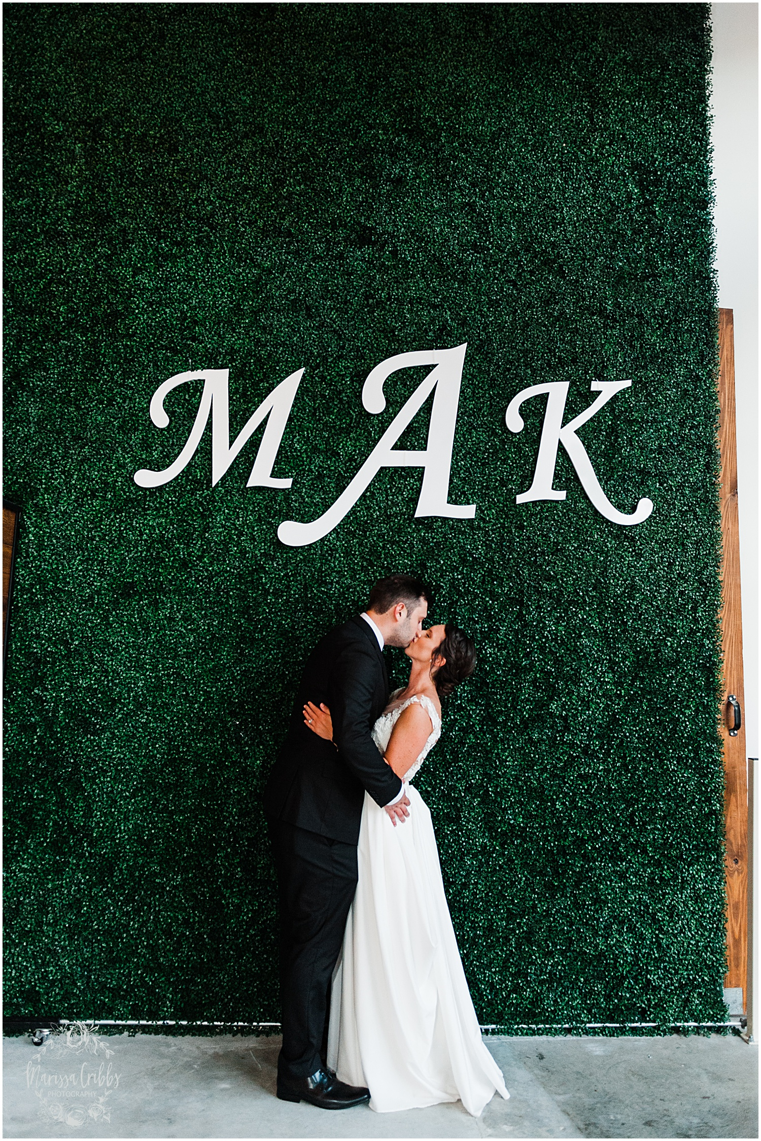 KELLY & MITCH MARRIED BLOG | MARISSA CRIBBS PHOTOGRAPHY | THE EVERLY EVENT SPACE_8910.jpg