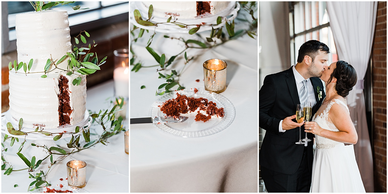 KELLY & MITCH MARRIED BLOG | MARISSA CRIBBS PHOTOGRAPHY | THE EVERLY EVENT SPACE_8913.jpg