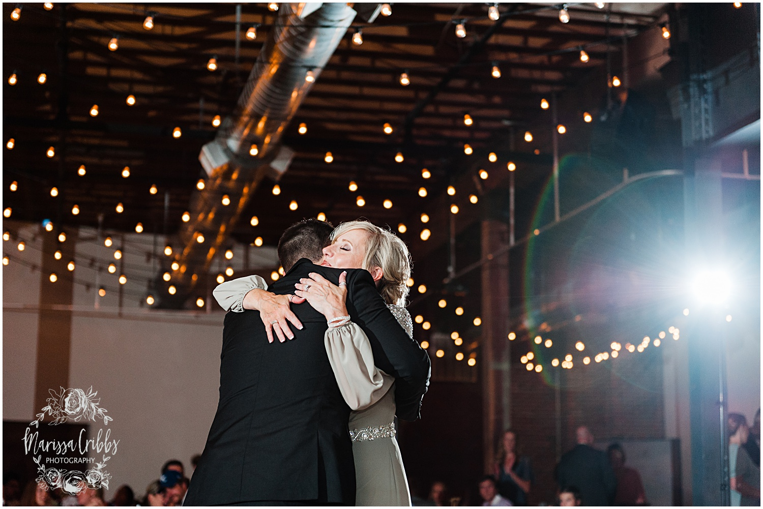KELLY & MITCH MARRIED BLOG | MARISSA CRIBBS PHOTOGRAPHY | THE EVERLY EVENT SPACE_8917.jpg