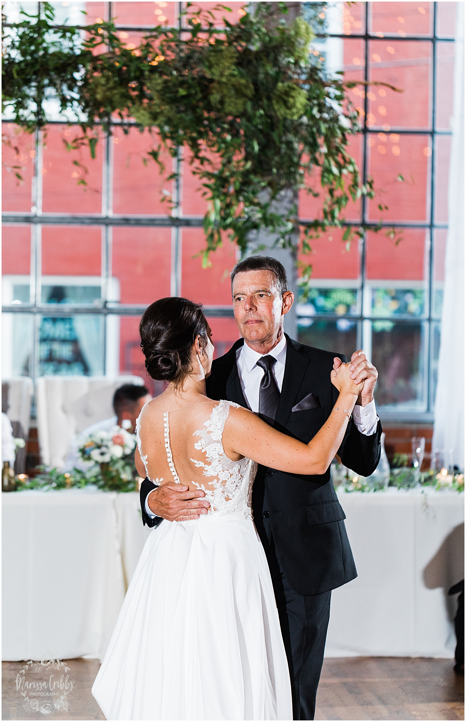 KELLY & MITCH MARRIED BLOG | MARISSA CRIBBS PHOTOGRAPHY | THE EVERLY EVENT SPACE_8916.jpg
