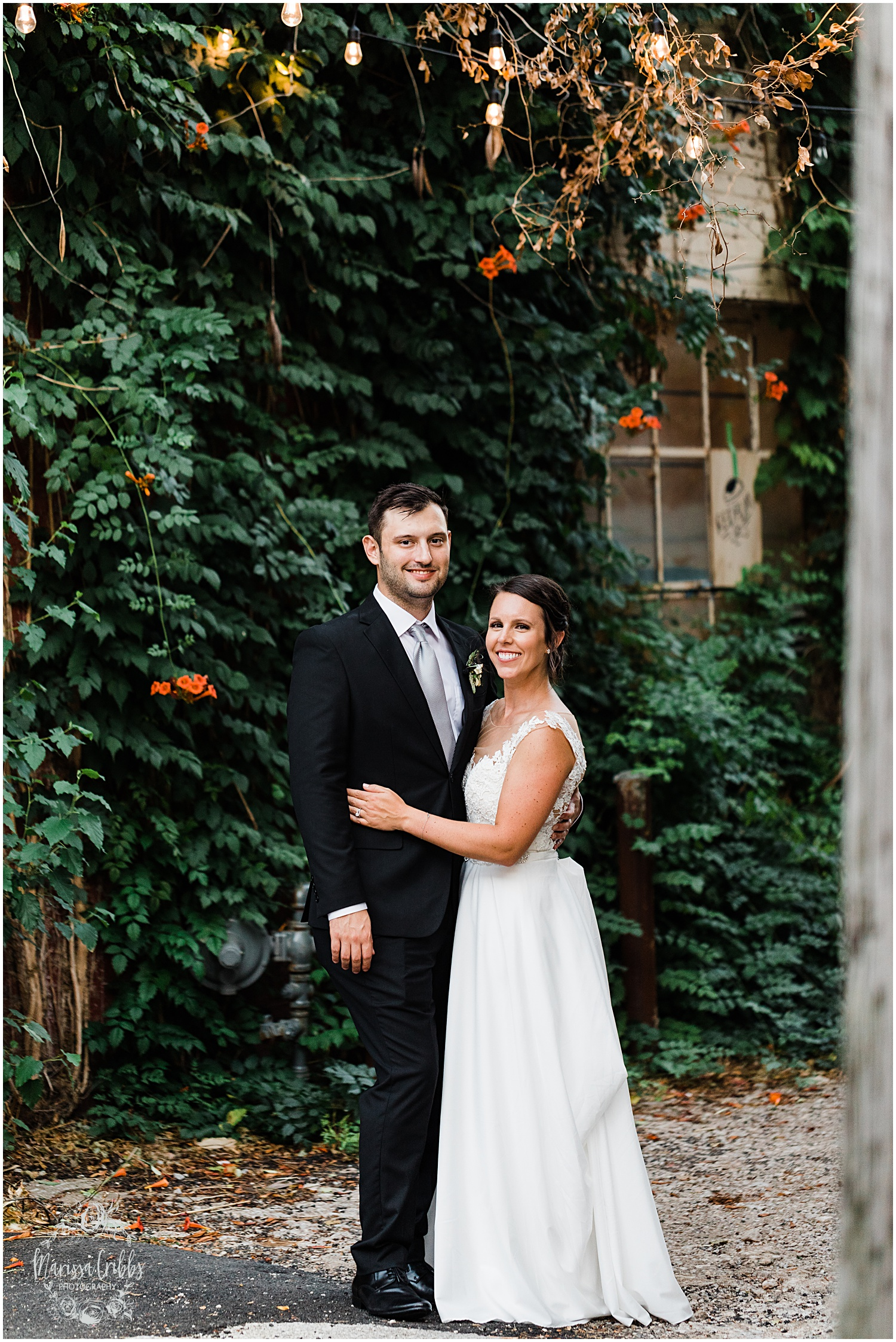 KELLY & MITCH MARRIED BLOG | MARISSA CRIBBS PHOTOGRAPHY | THE EVERLY EVENT SPACE_8918.jpg