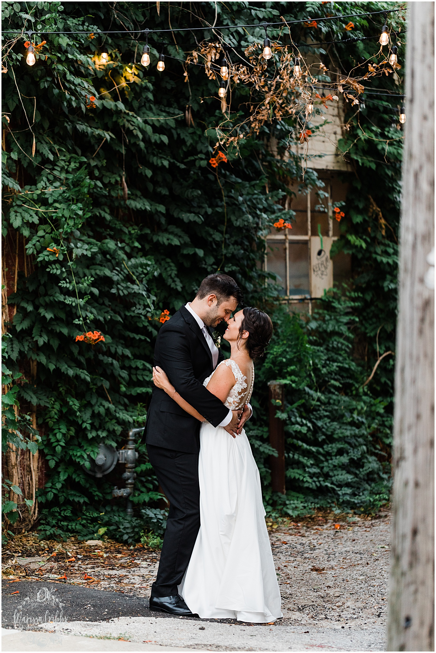 KELLY & MITCH MARRIED BLOG | MARISSA CRIBBS PHOTOGRAPHY | THE EVERLY EVENT SPACE_8919.jpg