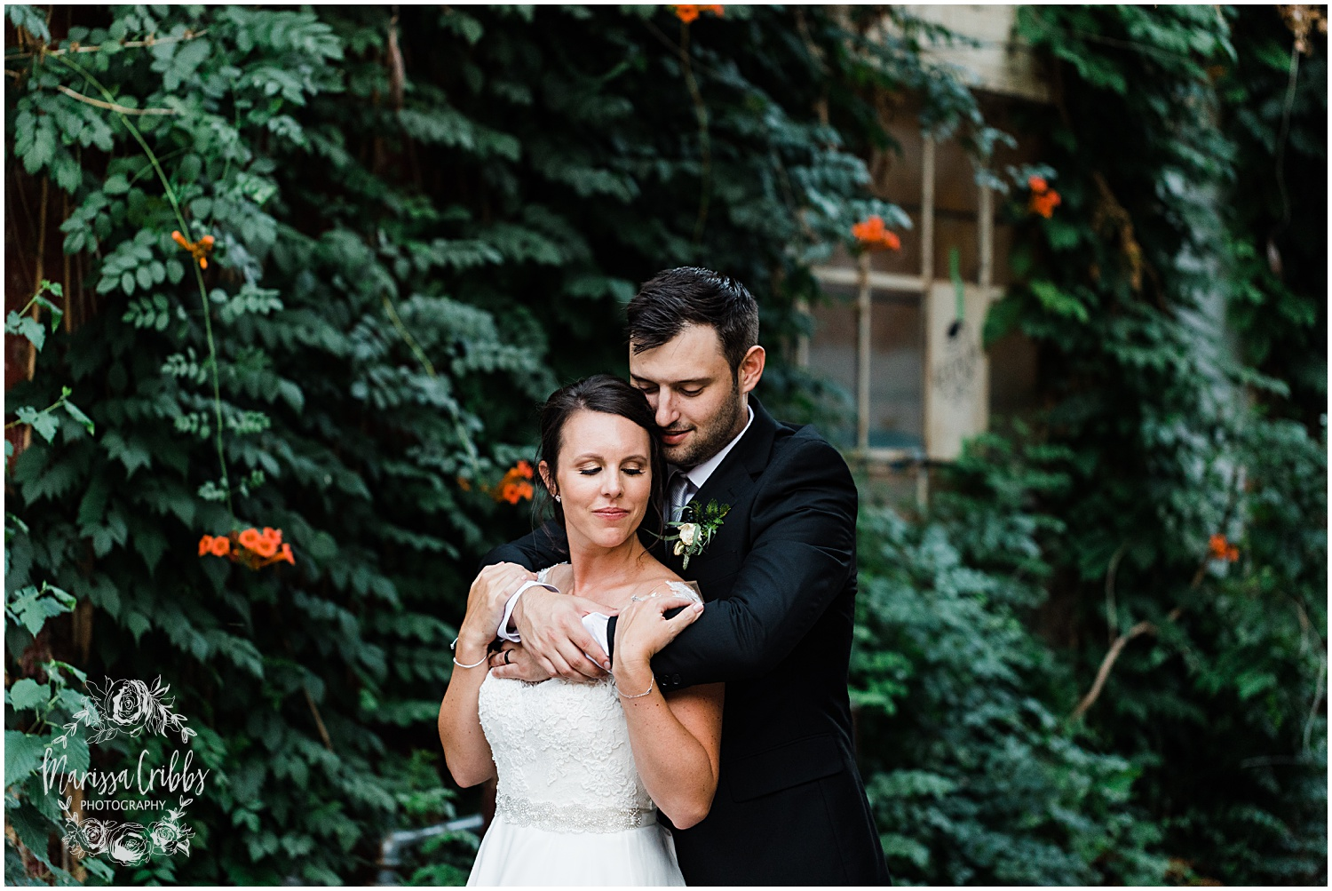 KELLY & MITCH MARRIED BLOG | MARISSA CRIBBS PHOTOGRAPHY | THE EVERLY EVENT SPACE_8920.jpg