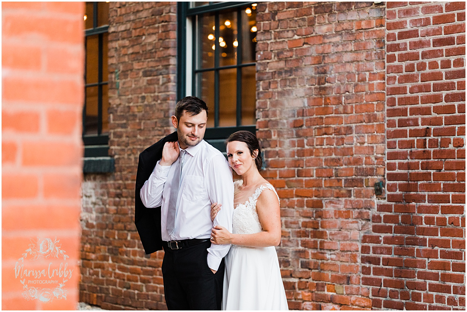 KELLY & MITCH MARRIED BLOG | MARISSA CRIBBS PHOTOGRAPHY | THE EVERLY EVENT SPACE_8923.jpg
