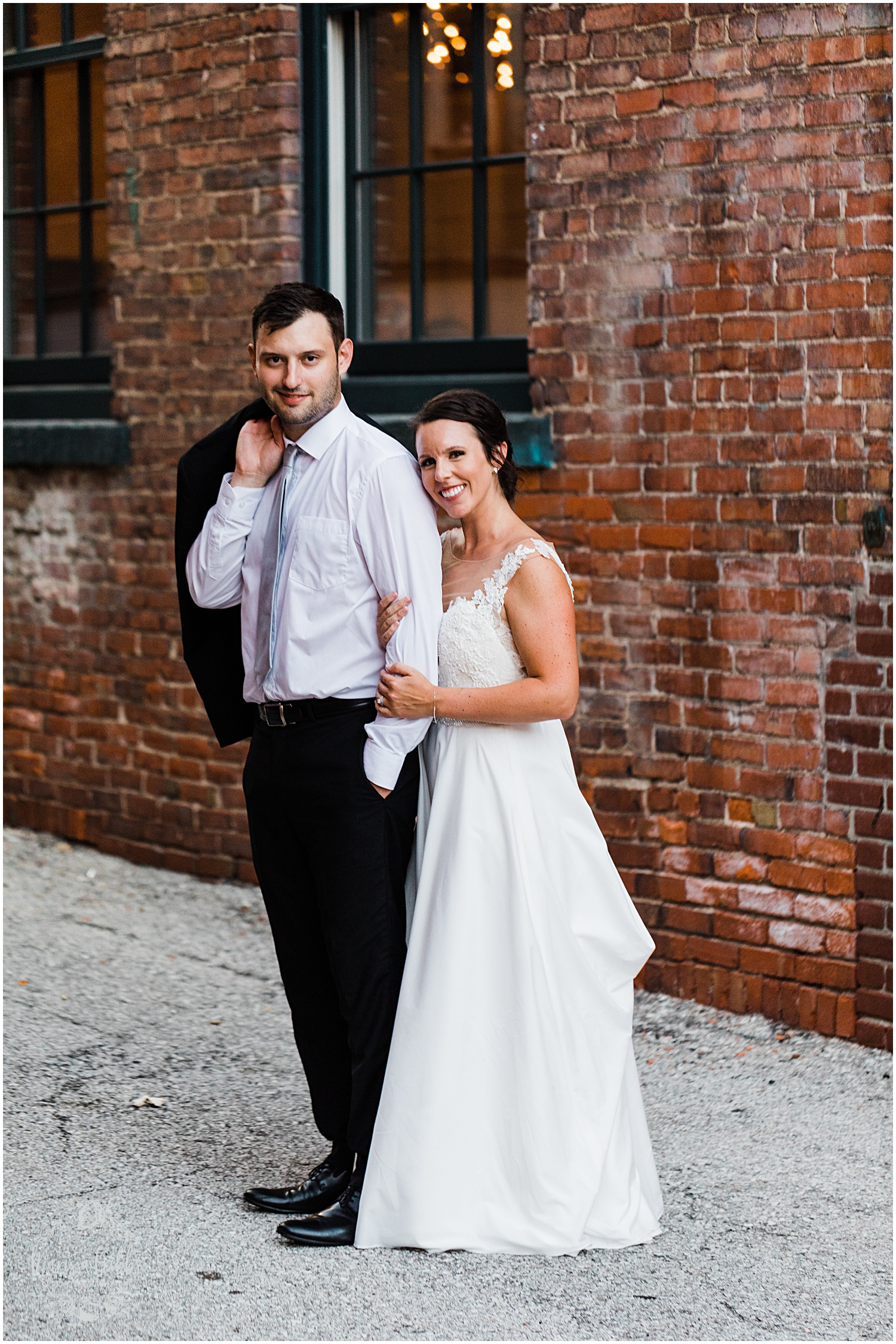 KELLY & MITCH MARRIED BLOG | MARISSA CRIBBS PHOTOGRAPHY | THE EVERLY EVENT SPACE_8922.jpg