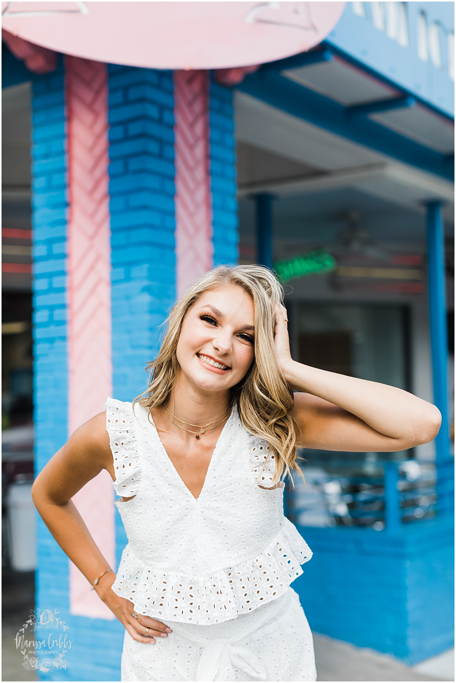 GRACIE SENIOR BLOG | KANSAS CITY SENIOR PICTURES | MARISSA CRIBBS PHOTOGRAPHY_8932.jpg