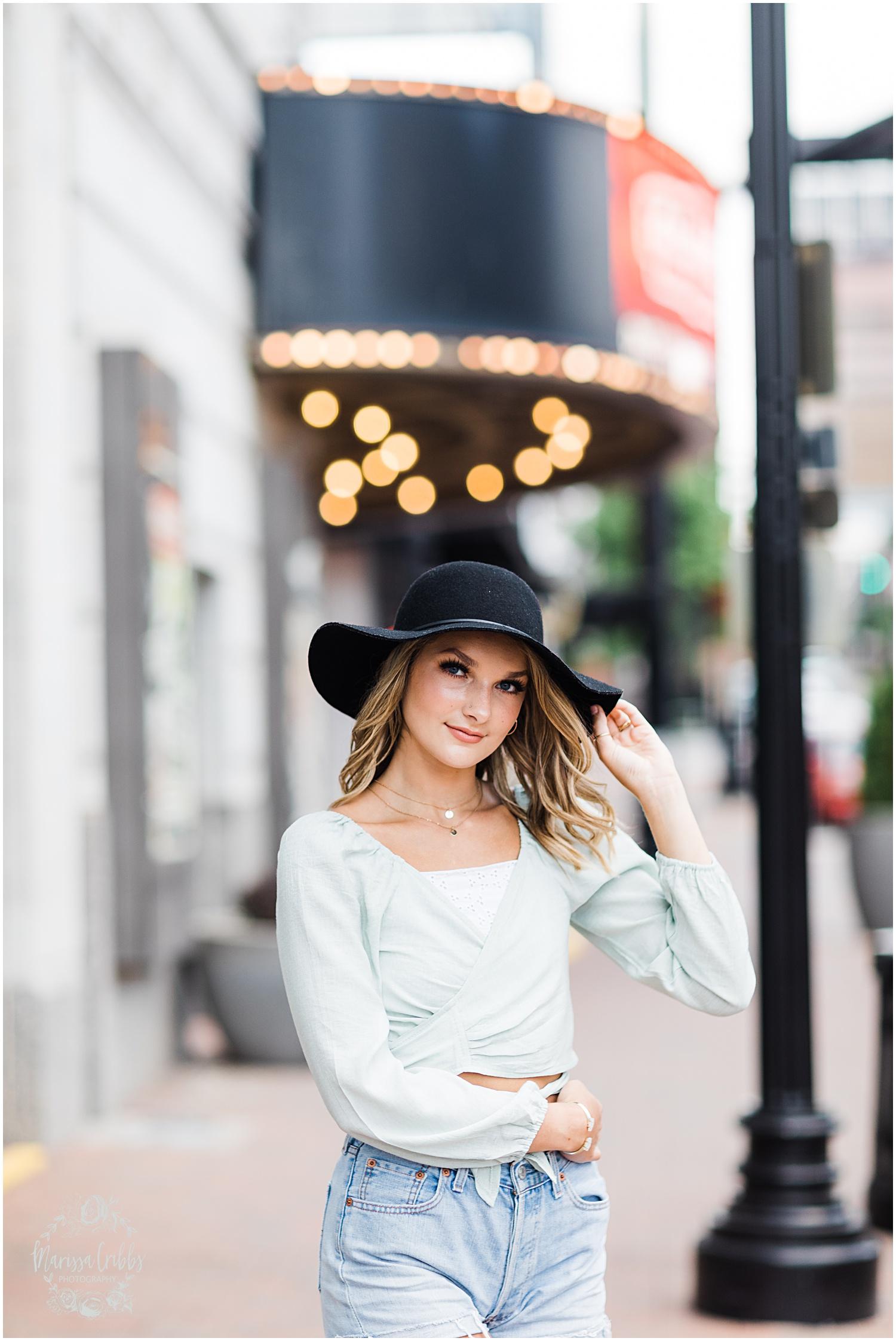GRACIE SENIOR BLOG | KANSAS CITY SENIOR PICTURES | MARISSA CRIBBS PHOTOGRAPHY_8949.jpg