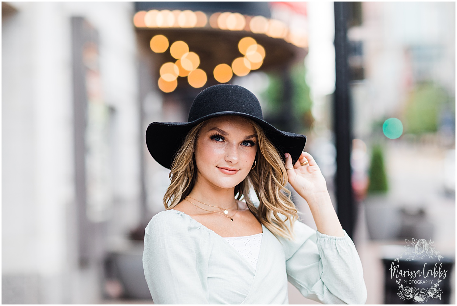 GRACIE SENIOR BLOG | KANSAS CITY SENIOR PICTURES | MARISSA CRIBBS PHOTOGRAPHY_8950.jpg