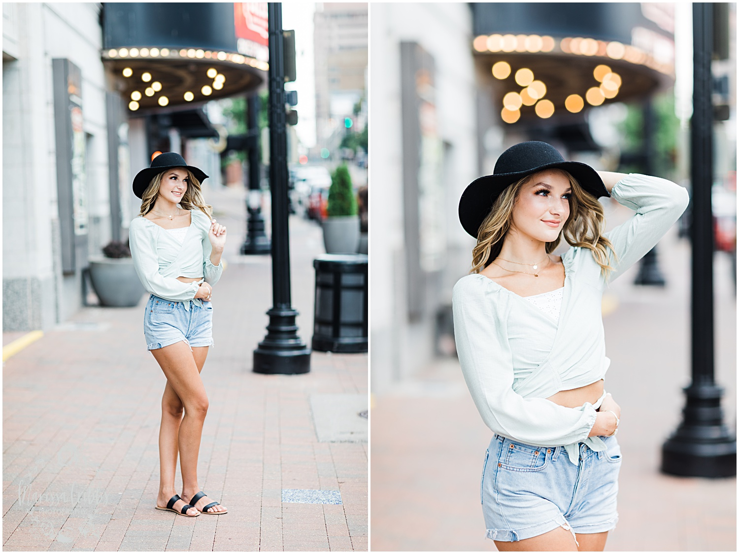 GRACIE SENIOR BLOG | KANSAS CITY SENIOR PICTURES | MARISSA CRIBBS PHOTOGRAPHY_8952.jpg