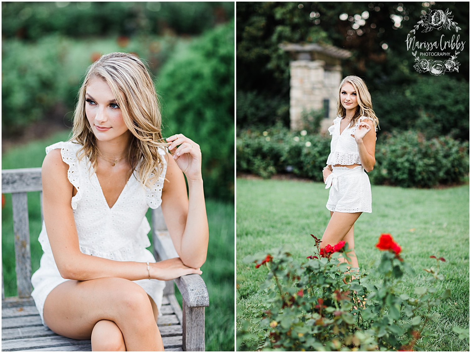 GRACIE SENIOR BLOG | KANSAS CITY SENIOR PICTURES | MARISSA CRIBBS PHOTOGRAPHY_8964.jpg