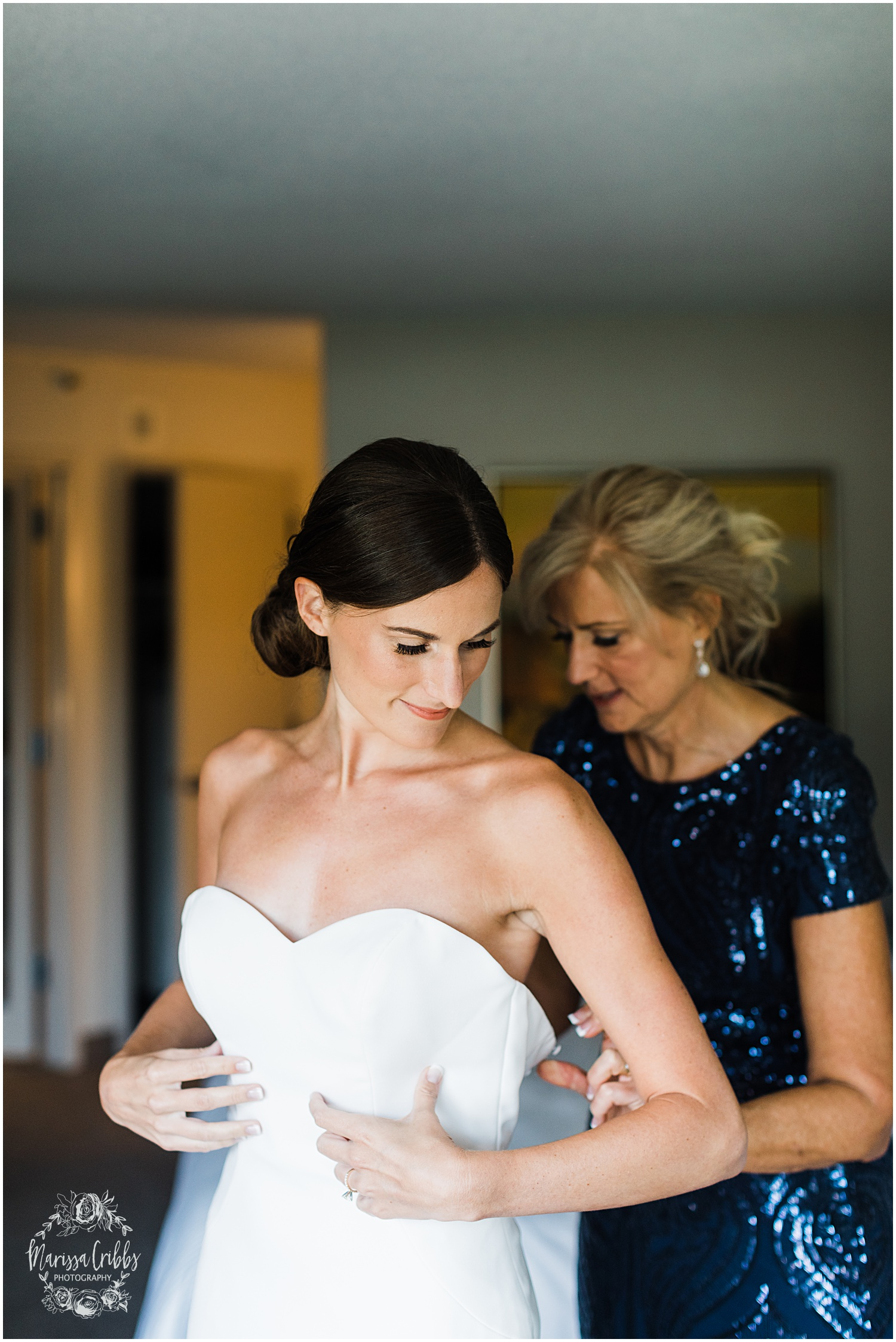 JOANNE & GEORGE MARRIED BLOG | MARISSA CRIBBS PHOTOGRAPHY | THE ABBOTT | KANSAS CITY WEDDING PHOTOS_8996.jpg