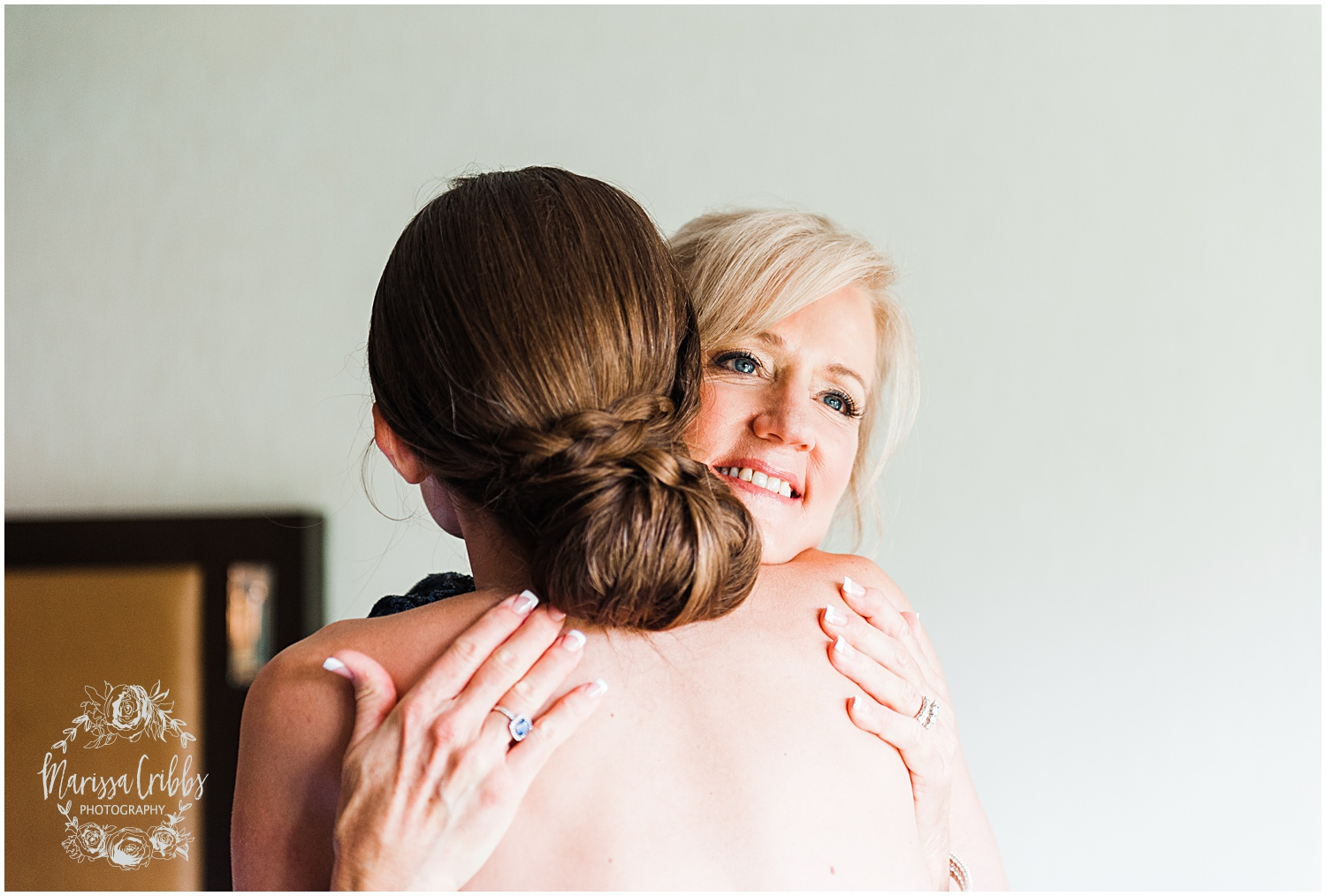 JOANNE & GEORGE MARRIED BLOG | MARISSA CRIBBS PHOTOGRAPHY | THE ABBOTT | KANSAS CITY WEDDING PHOTOS_9000.jpg