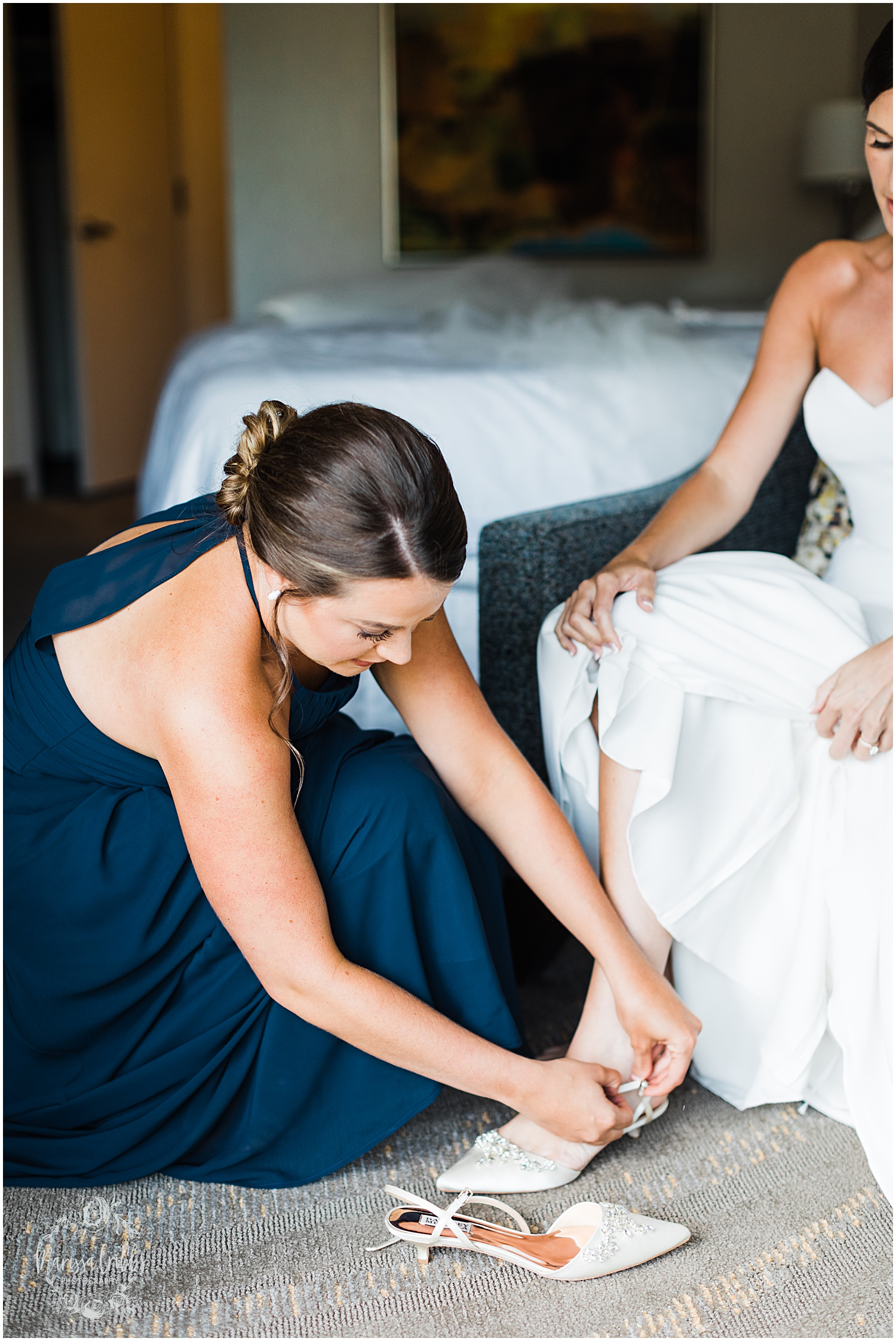 JOANNE & GEORGE MARRIED BLOG | MARISSA CRIBBS PHOTOGRAPHY | THE ABBOTT | KANSAS CITY WEDDING PHOTOS_9003.jpg
