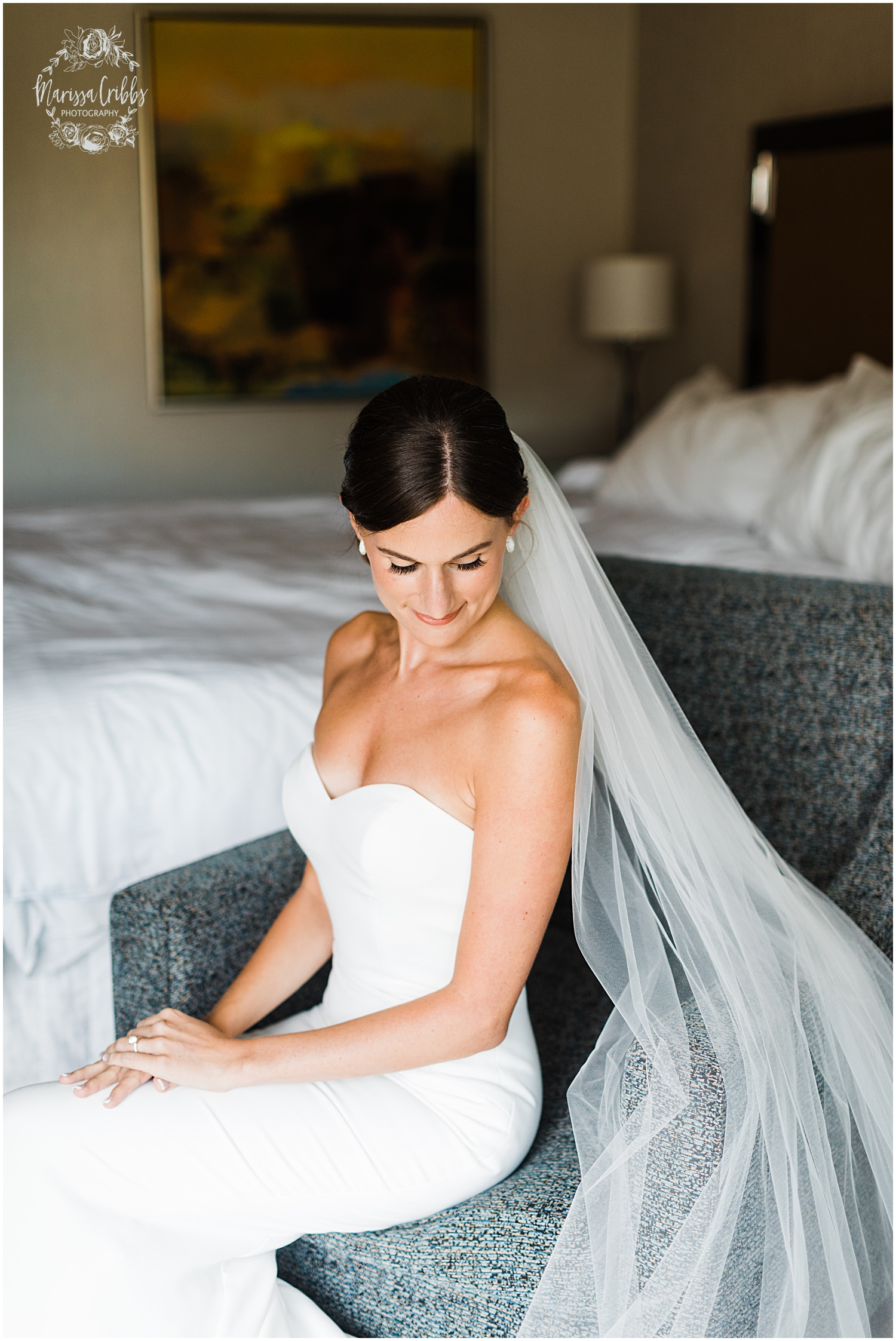 JOANNE & GEORGE MARRIED BLOG | MARISSA CRIBBS PHOTOGRAPHY | THE ABBOTT | KANSAS CITY WEDDING PHOTOS_9005.jpg