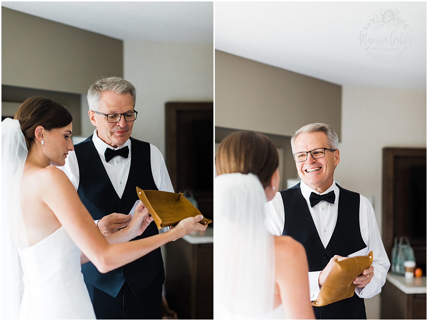 JOANNE & GEORGE MARRIED BLOG | MARISSA CRIBBS PHOTOGRAPHY | THE ABBOTT | KANSAS CITY WEDDING PHOTOS_9007.jpg