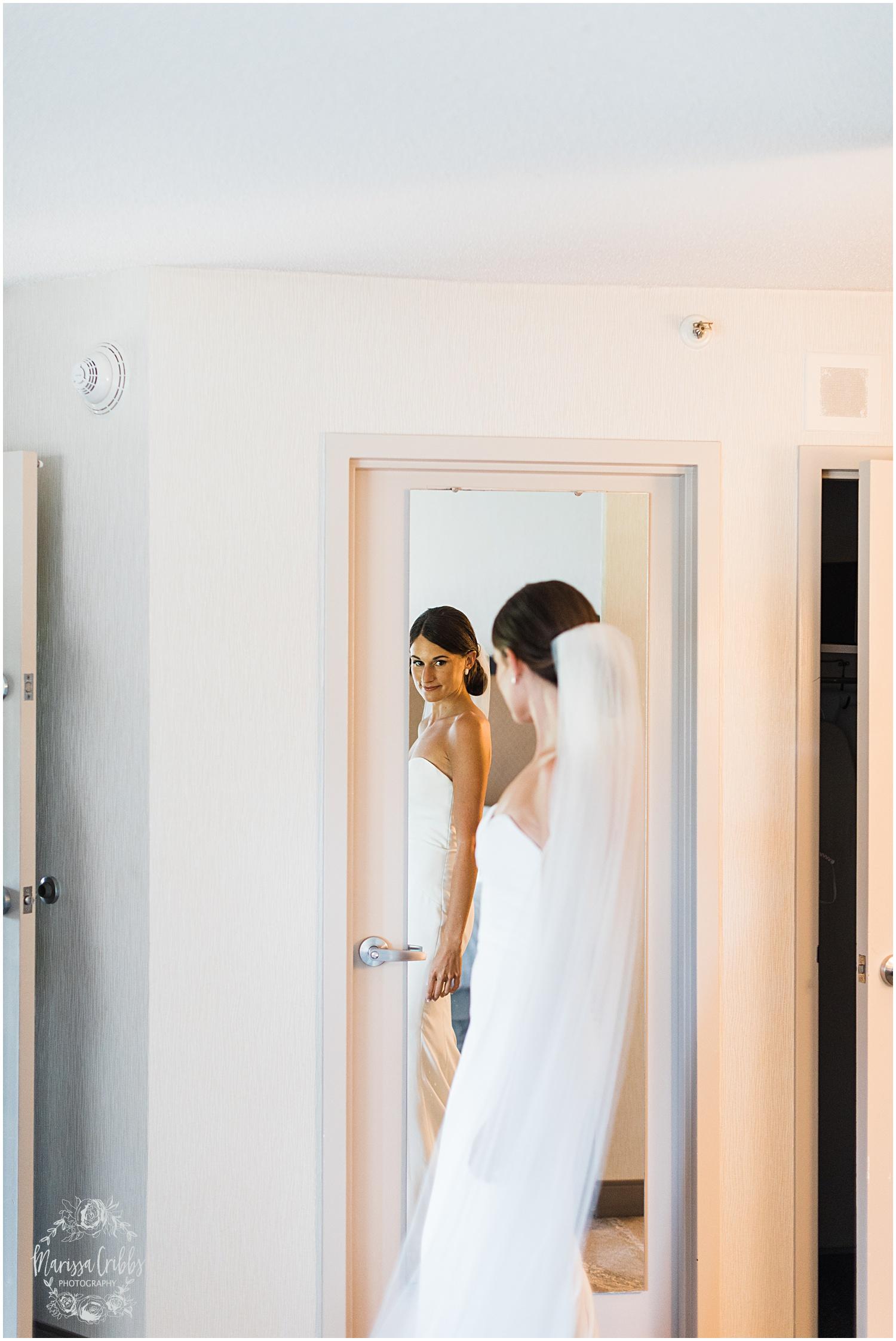 JOANNE & GEORGE MARRIED BLOG | MARISSA CRIBBS PHOTOGRAPHY | THE ABBOTT | KANSAS CITY WEDDING PHOTOS_9009.jpg