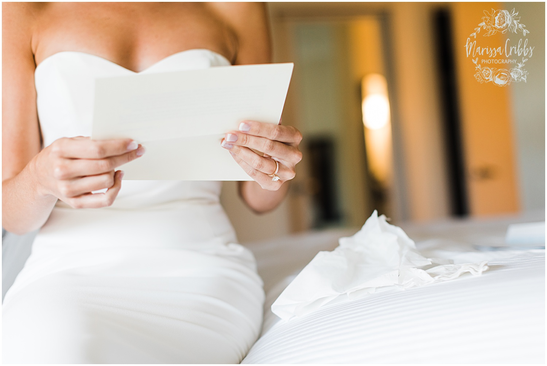 JOANNE & GEORGE MARRIED BLOG | MARISSA CRIBBS PHOTOGRAPHY | THE ABBOTT | KANSAS CITY WEDDING PHOTOS_9011.jpg