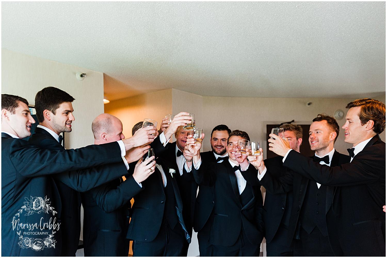 JOANNE & GEORGE MARRIED BLOG | MARISSA CRIBBS PHOTOGRAPHY | THE ABBOTT | KANSAS CITY WEDDING PHOTOS_9022.jpg