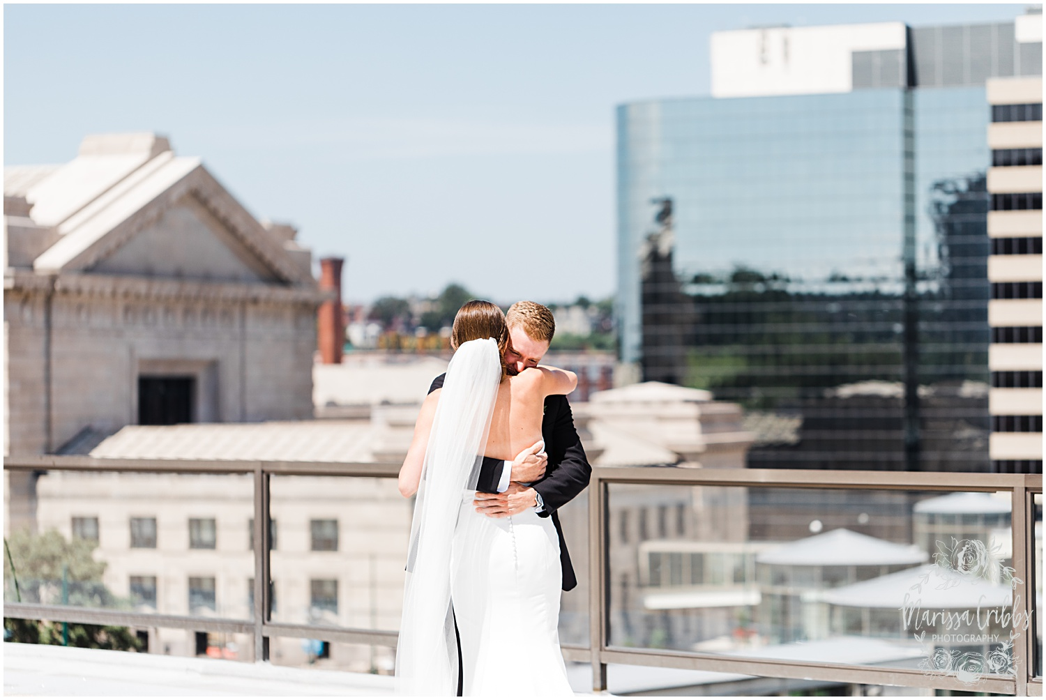 JOANNE & GEORGE MARRIED BLOG | MARISSA CRIBBS PHOTOGRAPHY | THE ABBOTT | KANSAS CITY WEDDING PHOTOS_9025.jpg