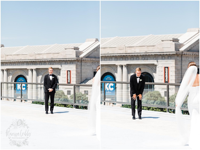 JOANNE & GEORGE MARRIED BLOG | MARISSA CRIBBS PHOTOGRAPHY | THE ABBOTT | KANSAS CITY WEDDING PHOTOS_9024.jpg