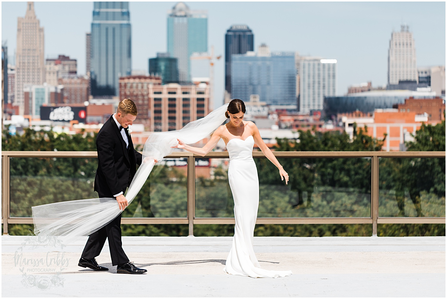 JOANNE & GEORGE MARRIED BLOG | MARISSA CRIBBS PHOTOGRAPHY | THE ABBOTT | KANSAS CITY WEDDING PHOTOS_9027.jpg