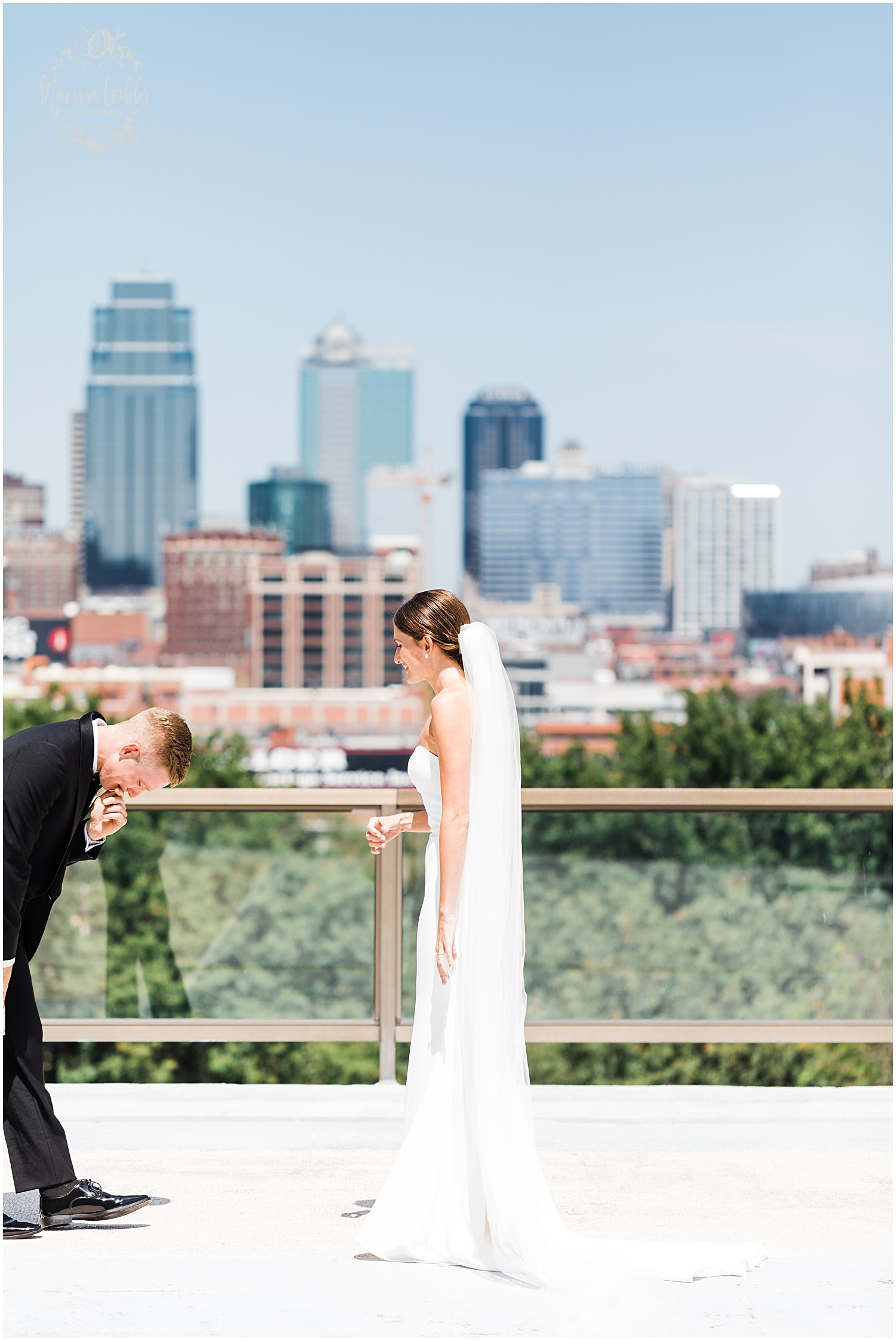 JOANNE & GEORGE MARRIED BLOG | MARISSA CRIBBS PHOTOGRAPHY | THE ABBOTT | KANSAS CITY WEDDING PHOTOS_9026.jpg