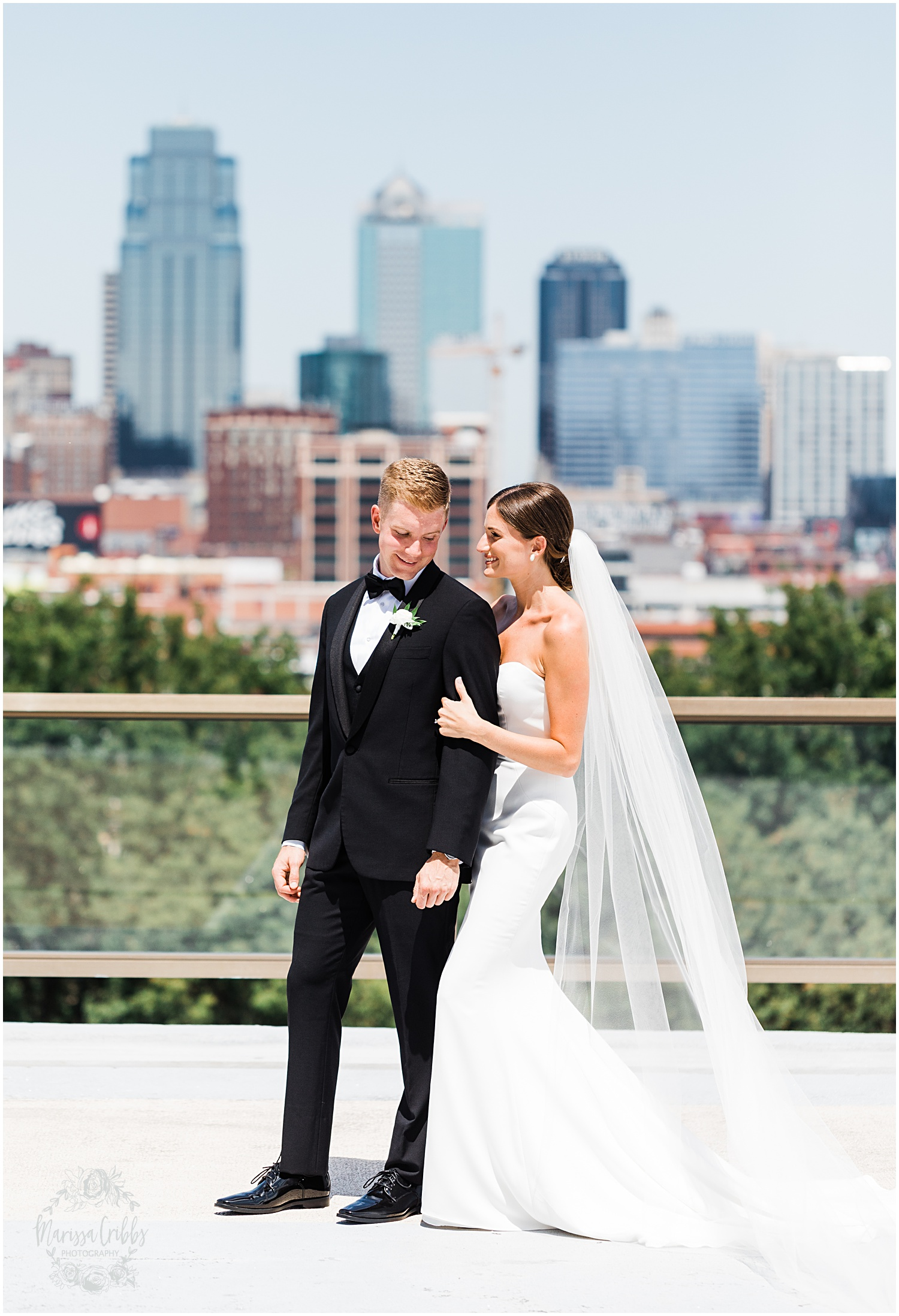 JOANNE & GEORGE MARRIED BLOG | MARISSA CRIBBS PHOTOGRAPHY | THE ABBOTT | KANSAS CITY WEDDING PHOTOS_9029.jpg