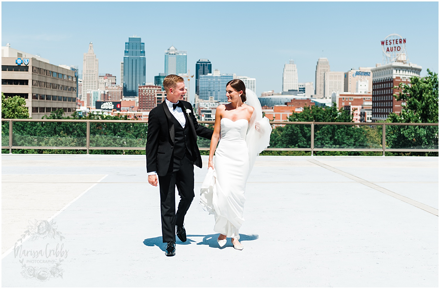 JOANNE & GEORGE MARRIED BLOG | MARISSA CRIBBS PHOTOGRAPHY | THE ABBOTT | KANSAS CITY WEDDING PHOTOS_9030.jpg