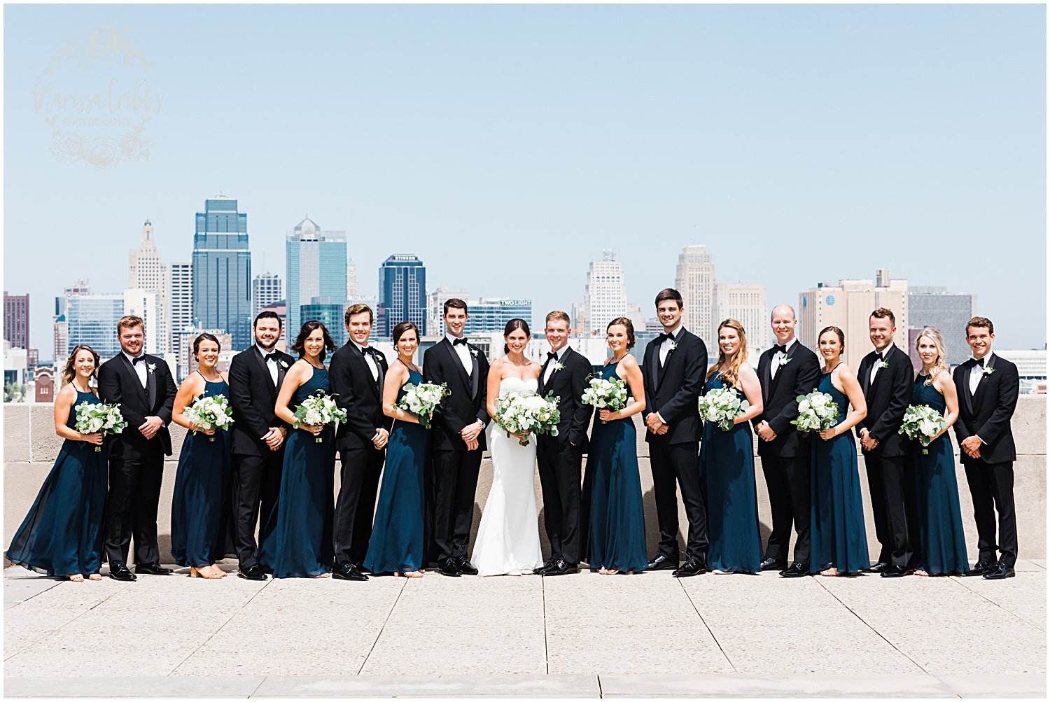 JOANNE & GEORGE MARRIED BLOG | MARISSA CRIBBS PHOTOGRAPHY | THE ABBOTT | KANSAS CITY WEDDING PHOTOS_9032.jpg