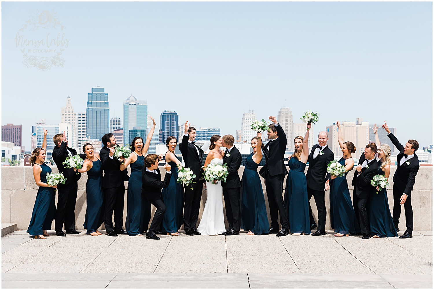 JOANNE & GEORGE MARRIED BLOG | MARISSA CRIBBS PHOTOGRAPHY | THE ABBOTT | KANSAS CITY WEDDING PHOTOS_9034.jpg