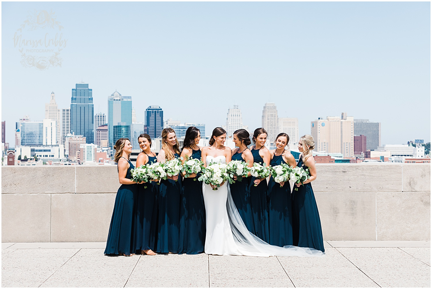 JOANNE & GEORGE MARRIED BLOG | MARISSA CRIBBS PHOTOGRAPHY | THE ABBOTT | KANSAS CITY WEDDING PHOTOS_9038.jpg