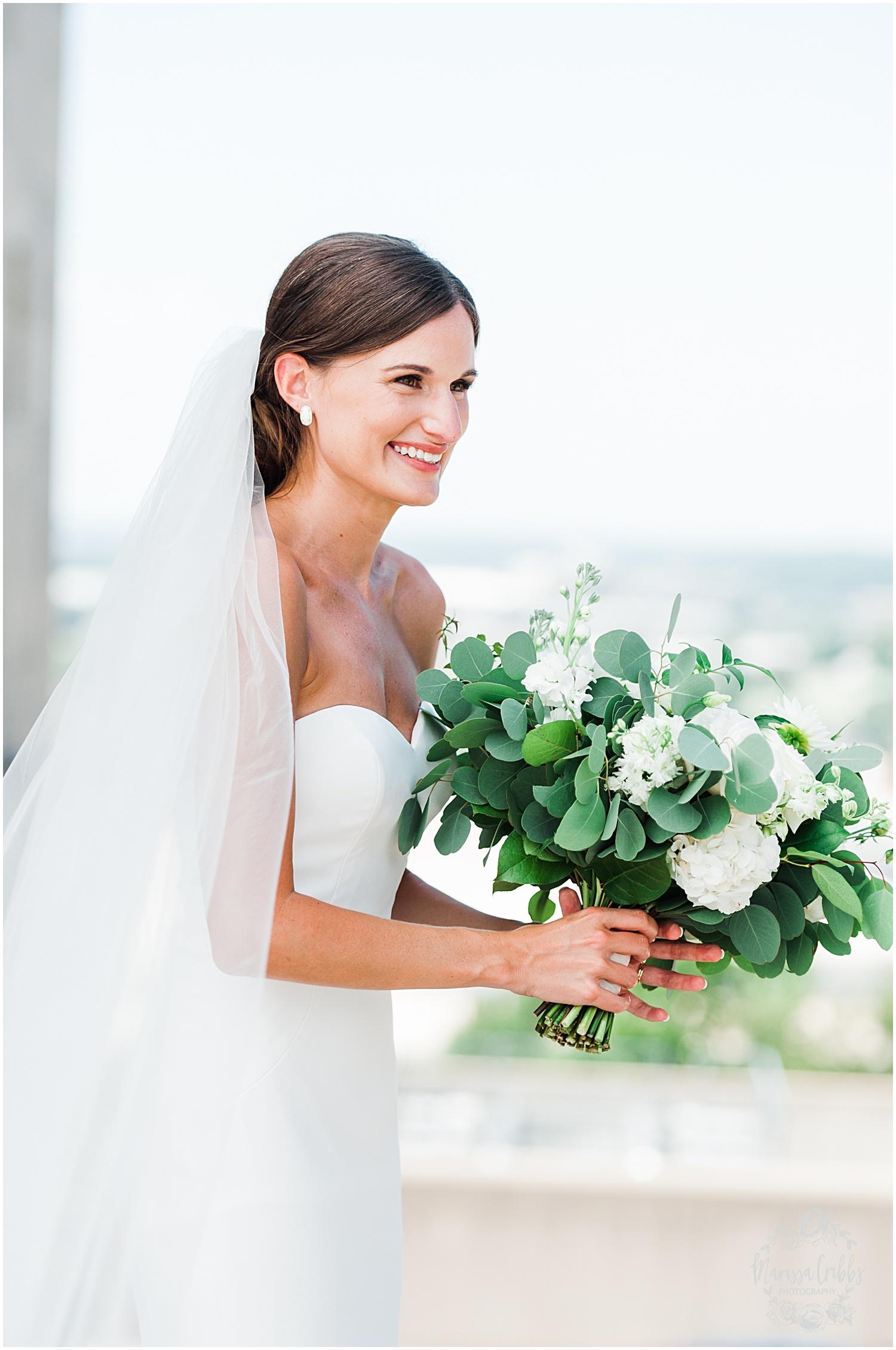 JOANNE & GEORGE MARRIED BLOG | MARISSA CRIBBS PHOTOGRAPHY | THE ABBOTT | KANSAS CITY WEDDING PHOTOS_9047.jpg