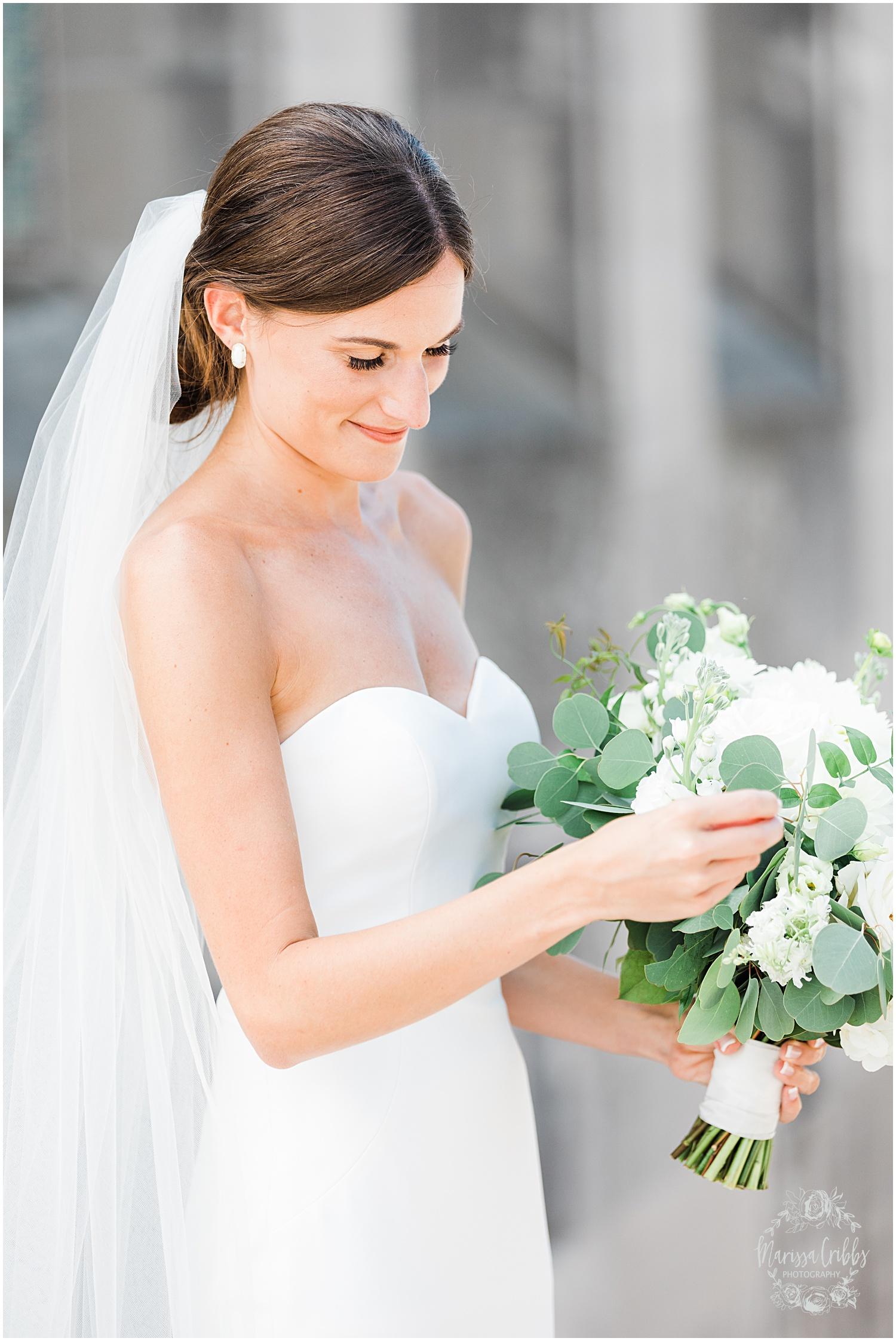 JOANNE & GEORGE MARRIED BLOG | MARISSA CRIBBS PHOTOGRAPHY | THE ABBOTT | KANSAS CITY WEDDING PHOTOS_9046.jpg