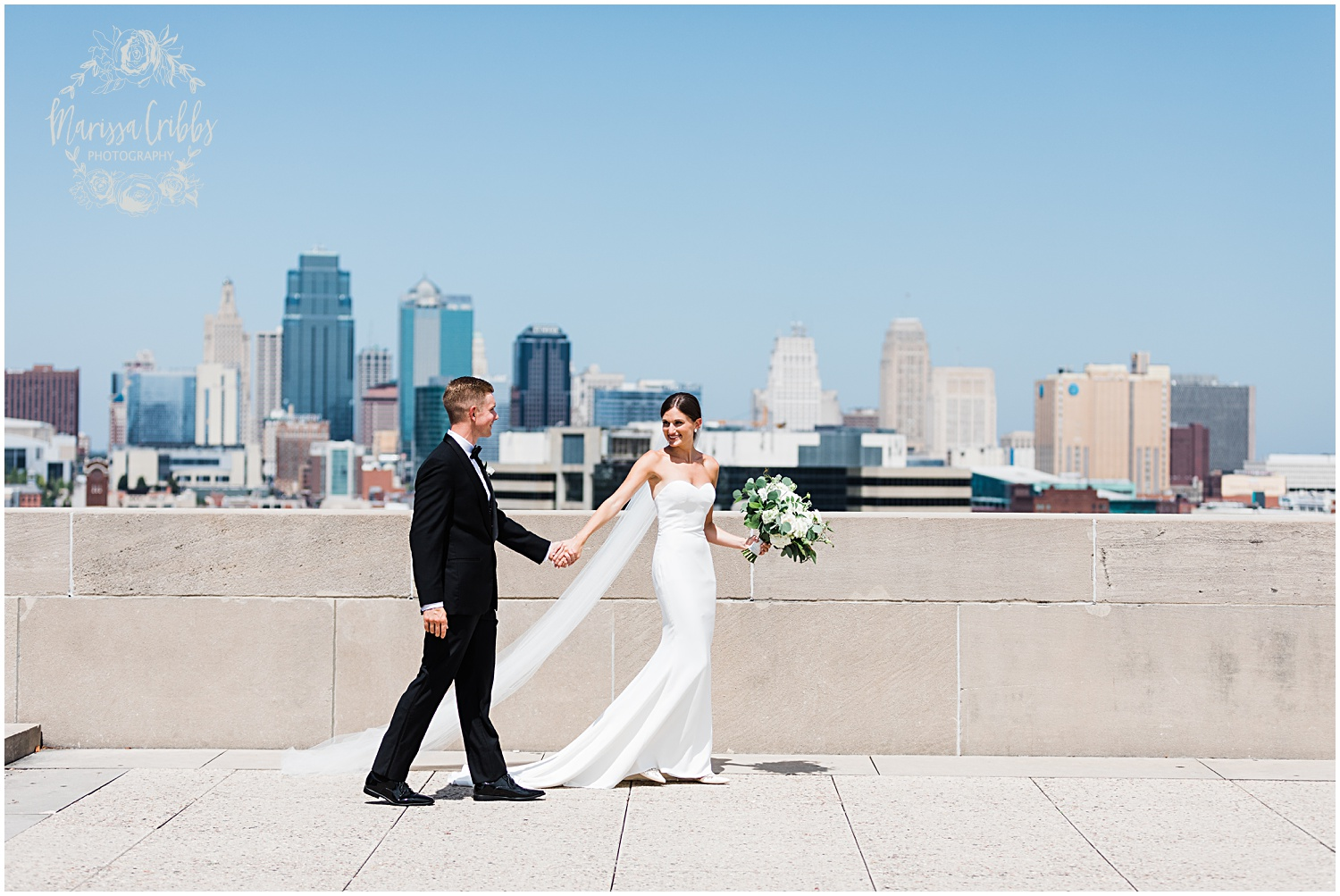 JOANNE & GEORGE MARRIED BLOG | MARISSA CRIBBS PHOTOGRAPHY | THE ABBOTT | KANSAS CITY WEDDING PHOTOS_9049.jpg