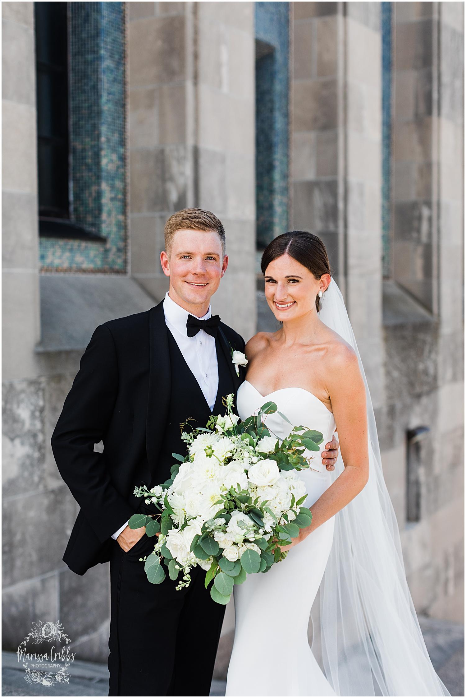 JOANNE & GEORGE MARRIED BLOG | MARISSA CRIBBS PHOTOGRAPHY | THE ABBOTT | KANSAS CITY WEDDING PHOTOS_9052.jpg