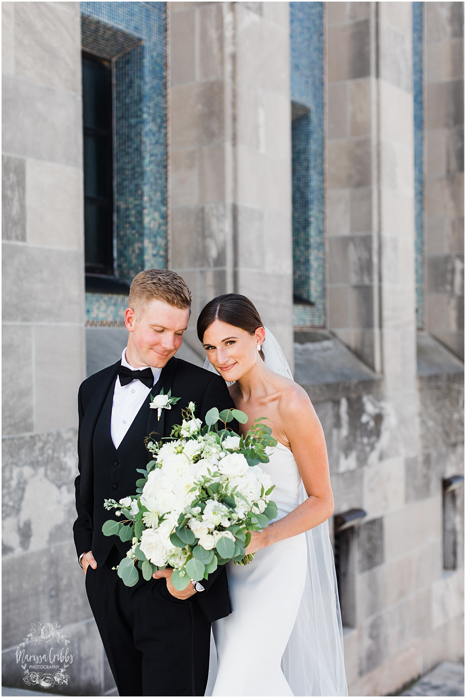 JOANNE & GEORGE MARRIED BLOG | MARISSA CRIBBS PHOTOGRAPHY | THE ABBOTT | KANSAS CITY WEDDING PHOTOS_9055.jpg