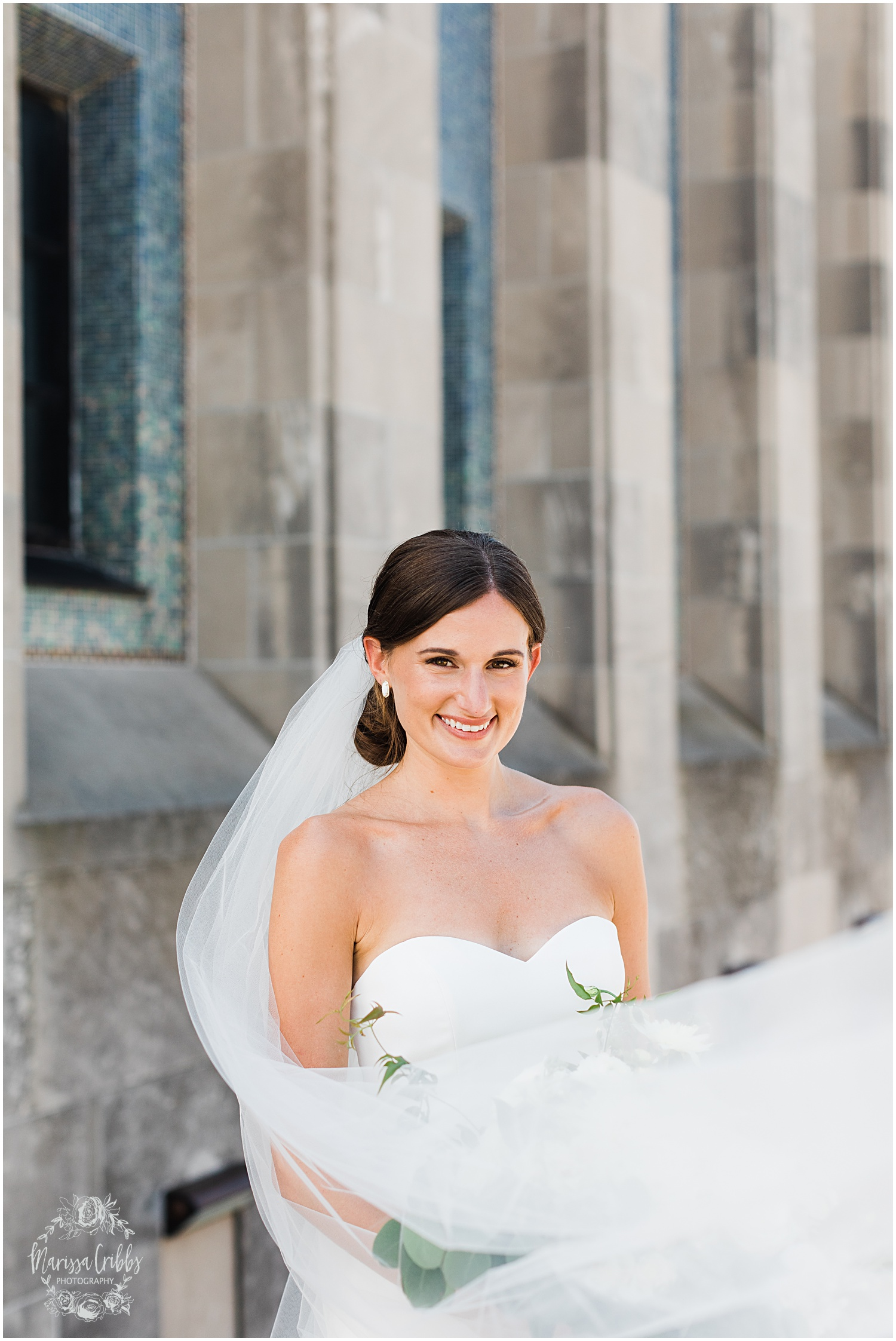 JOANNE & GEORGE MARRIED BLOG | MARISSA CRIBBS PHOTOGRAPHY | THE ABBOTT | KANSAS CITY WEDDING PHOTOS_9058.jpg