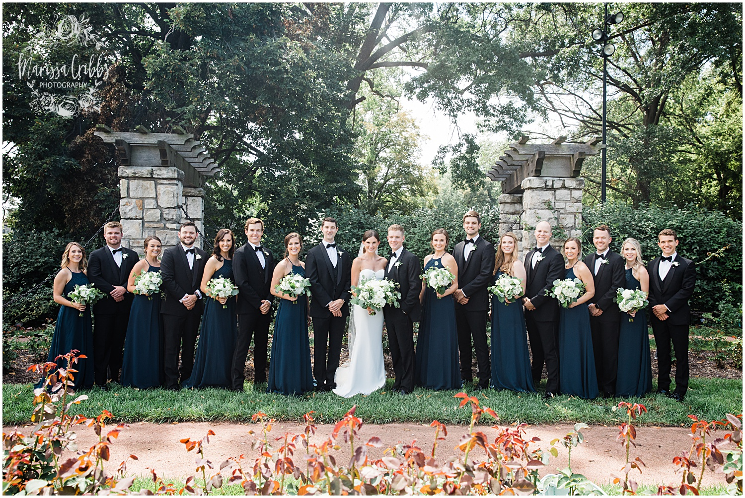 JOANNE & GEORGE MARRIED BLOG | MARISSA CRIBBS PHOTOGRAPHY | THE ABBOTT | KANSAS CITY WEDDING PHOTOS_9060.jpg