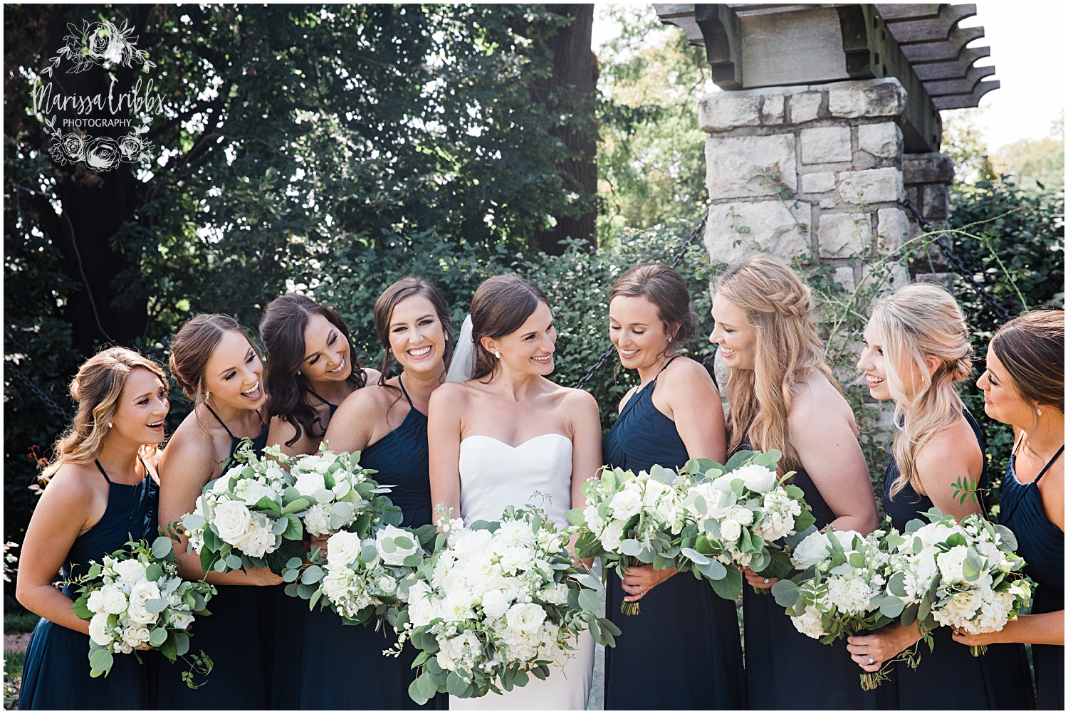JOANNE & GEORGE MARRIED BLOG | MARISSA CRIBBS PHOTOGRAPHY | THE ABBOTT | KANSAS CITY WEDDING PHOTOS_9063.jpg