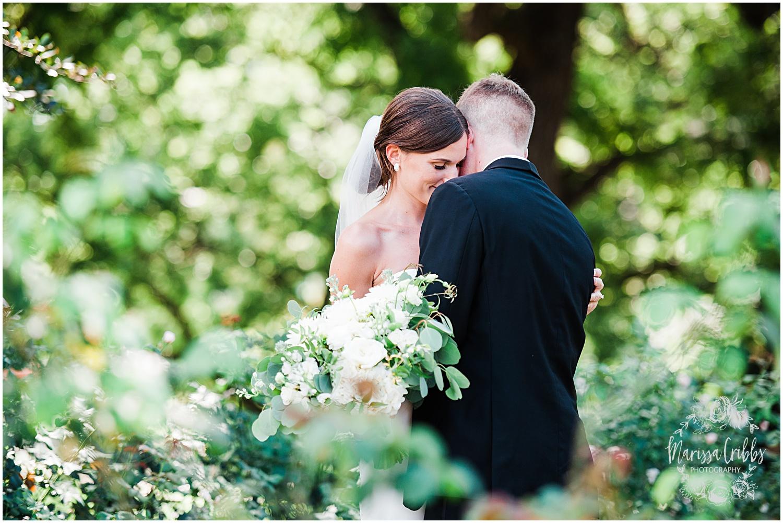 JOANNE & GEORGE MARRIED BLOG | MARISSA CRIBBS PHOTOGRAPHY | THE ABBOTT | KANSAS CITY WEDDING PHOTOS_9067.jpg