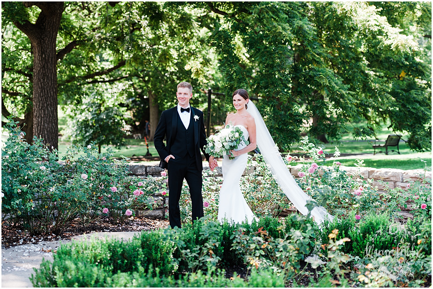 JOANNE & GEORGE MARRIED BLOG | MARISSA CRIBBS PHOTOGRAPHY | THE ABBOTT | KANSAS CITY WEDDING PHOTOS_9069.jpg