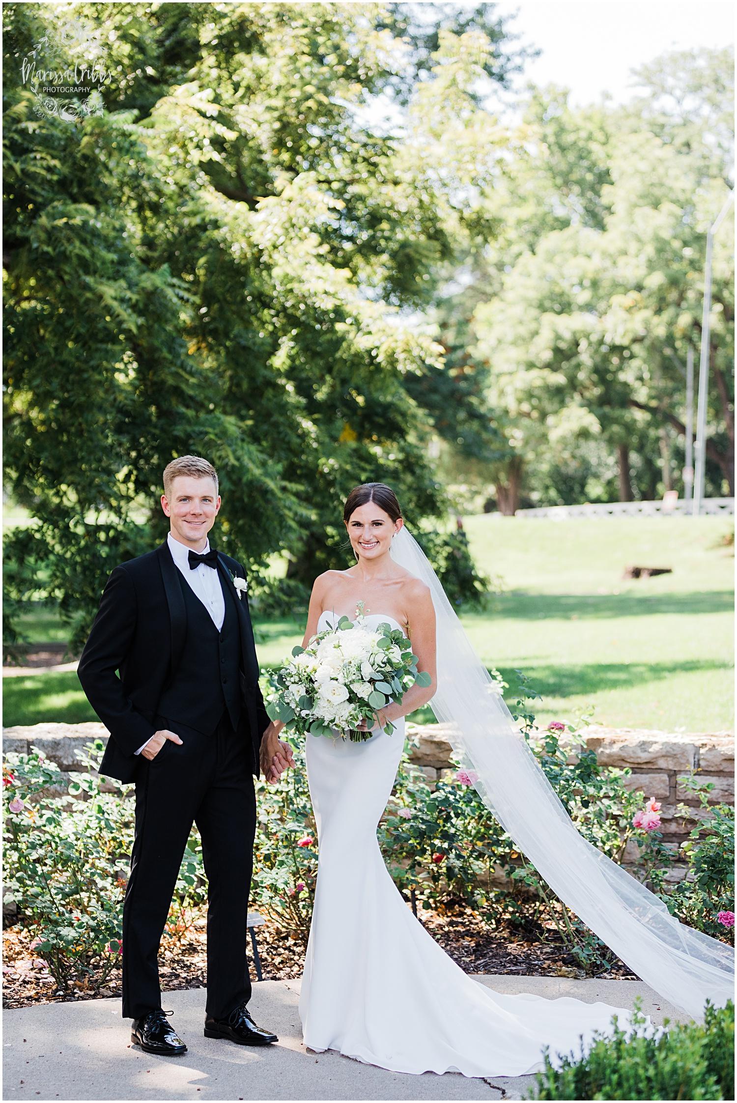 JOANNE & GEORGE MARRIED BLOG | MARISSA CRIBBS PHOTOGRAPHY | THE ABBOTT | KANSAS CITY WEDDING PHOTOS_9070.jpg